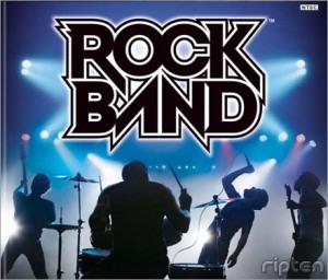 http://www.rockband.com