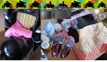 20130918-packing